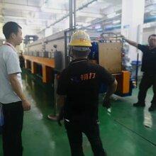 深圳起重吊装搬运价格