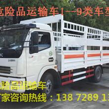 解放易燃液体运输车全国购车电话图片