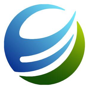 云南筑泓环保设备制造有限公司