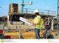 2020年劳务分包施工合同『备案全程讲解图片
