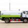 12噸綠化灑水車配置