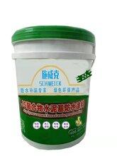 南陽市室內外(wai)JS聚合物(wu)水泥(ni)基防水涂(tu)料廠家家裝工程防水圖片