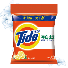 洗护用品洗涤用品清洁用品批发