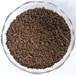 廠家專供-除鐵除錳純天然錳砂