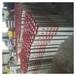 澤潤玉林生產標識樁禁止挖掘標志牌玻璃鋼標志樁