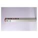 泽润玻璃钢标志牌销售批发标志牌龙岩复合标志桩