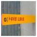 标志牌价格玻璃钢百米桩泉州电力标志桩泽润