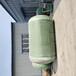 平涼玻璃鋼模壓化糞池新農村改造化糞池