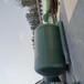 來賓成品化糞池玻璃鋼模壓化糞池