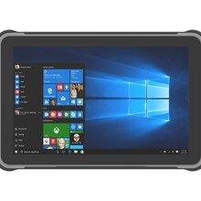 ST1110.1寸WIN10工業三防平板電腦圖片