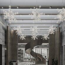 北京海淀60平米二手房装修费用报价明细清单