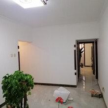 北京朝阳新房装修预算费用多少钱
