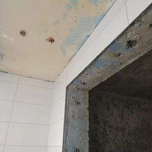 中海建林装饰北京115平米二手房装修设计施工价格