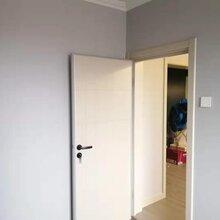 100平米新房装修设计施工预算需要多少钱