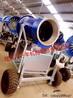 造雪机造雪机价格造雪机厂家造雪机设备