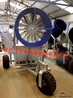 造雪机国产第一品牌国内先进技术