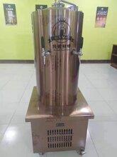 濰坊動力時代啤酒設備廠自釀設備
