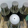 氮气弹簧GSV厂家/米思米标准氮气弹簧
