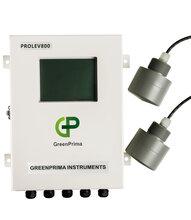PROLEV800进口超声波污泥界面仪Greenprima图片