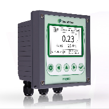 PM8200CL进口在线臭氧测量仪英国Greenprima图片