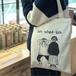 湖南專業生產帆布袋