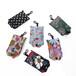 厂家直售泰国手袋