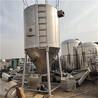 二手喷雾干燥机二手离心喷雾干燥机二手压力喷雾干燥机常年出售