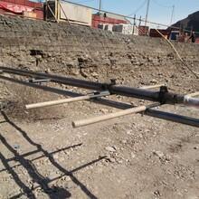北京房山区专业深基坑支护锚索锚杆施工供应服务周到