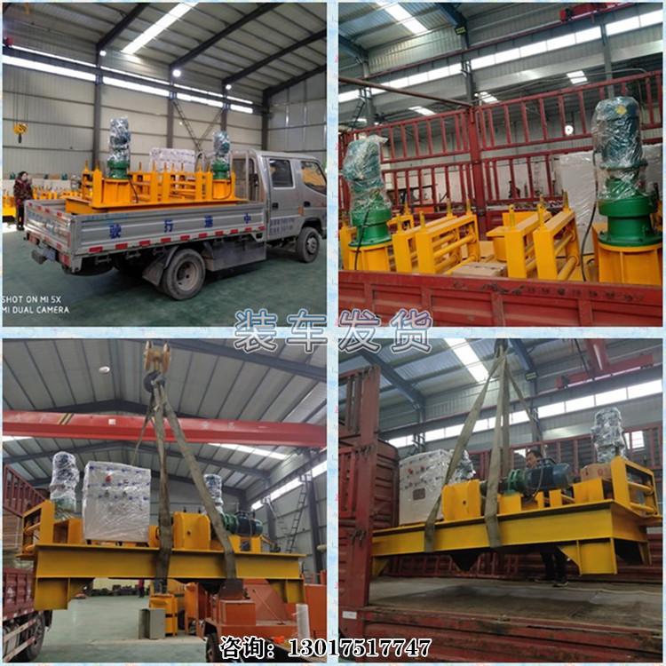 湖北鄂州槽钢冷弯机/数控工字钢冷弯机资讯