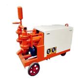 北京双液砂浆注浆泵液压注浆泵多少钱一台