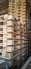 宁波回收二手铲板价格图片