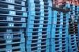泰州回收二手塑料托盘公司
