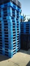 苏州回收二手叉车板价格图片