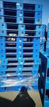 宁波回收二手光伏托盘价格图片