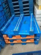 台州回收二手光伏托盘厂家图片
