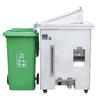 厨房固液油水分离器,带加热功能,陕西大明厂家直销