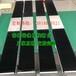 高速重型直線導軌直線模組滑臺非標重型龍門模組