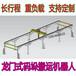 重型龍門模組桁架機器人桁架機械手龍門碼垛機生產廠家