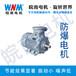 YBK2系列煤礦井下用隔爆型三相異步電動機
