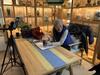 私人古董会所长期收购陶瓷器翡翠玉器名人字画以及杂项等精品