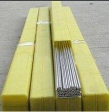 昆山天泰焊材TGS-309Mo不锈钢氩弧焊丝图片