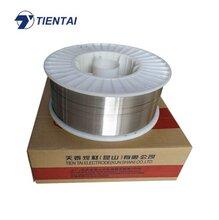 天泰牌MIG-310ER310Cr25Ni20高温不锈钢气保焊丝图片