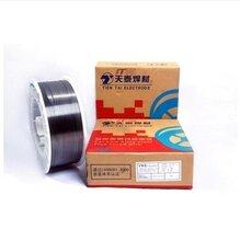 天泰牌MIG-321ER321Cr19Ni11Ti不锈钢气保焊丝图片
