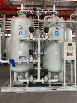 制氮機,PSA制氮機,變壓吸附制氮機