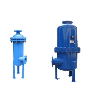 油水分离器,压缩空气油水分离器,气液分离
