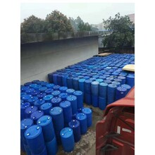 供应各种润滑剂,润湿剂图片