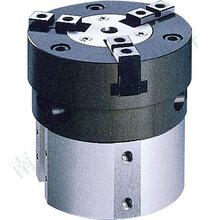 日本近藤气缸气缸体卡盘HA-3MS原装进口图片