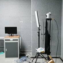 我真三維虛擬演播室系統設備安裝方案圖片