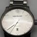 天津手表回收鑒定-天津附近手表回收價格-天津上門回收手表