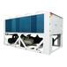 國祥空調-A-Cool系列高效風冷熱泵機組